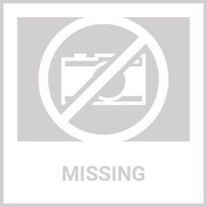 Fanmats MLB Area Rug Details